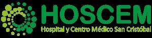 logo_hospital_hoscem