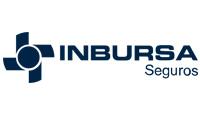inbursa-logo