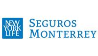 monterrey-logo